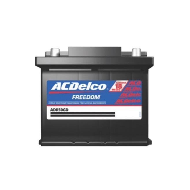 bateria volkswagen up – AP Baterias