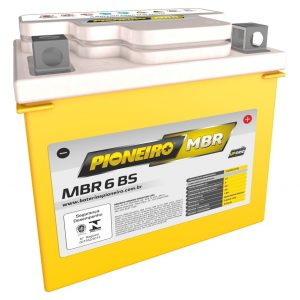 MBR6BS