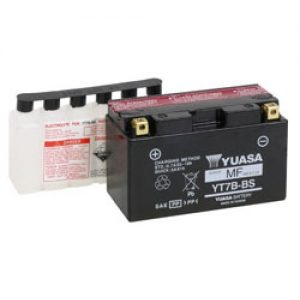 YT7B-BS-500x500