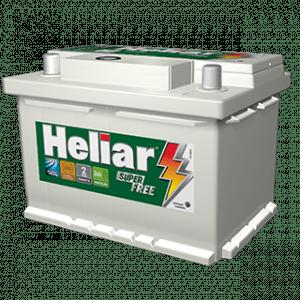 bateria heliar super free
