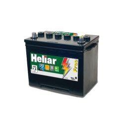 hg75ld