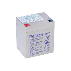 FP-1250