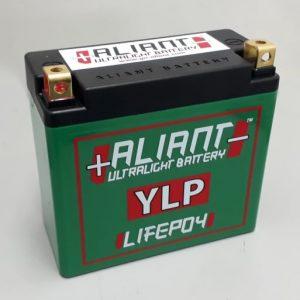 YLP24